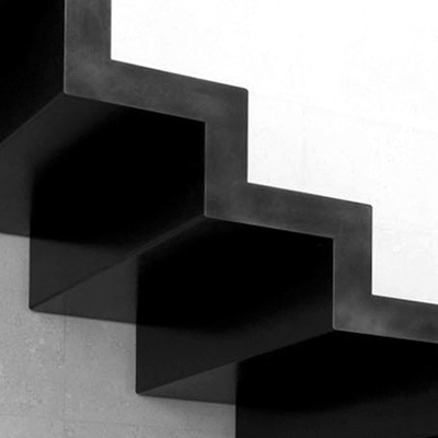 Technical info   architectural stairs, stairs in steel, staircases
